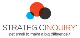 Strategic Inquiry Footer Logo