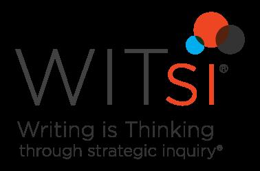 WITsi Logo